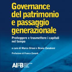 governance del patrimonio epassaggio genrazionale