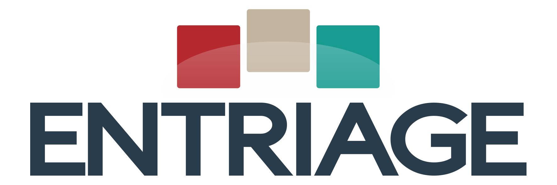 logo-HR_194k