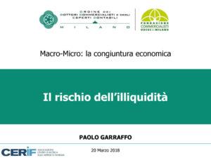 thumbnail of 180320 – Convegno Micro e Macro – Paolo Garraffo