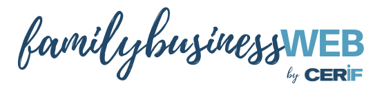 familybusinessWEB_logo
